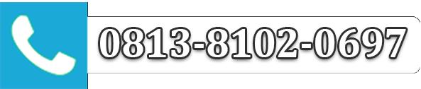 nomor telepon elora florist