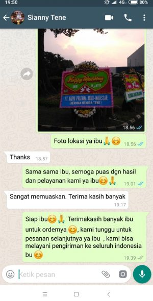 testimoni Khayla 8