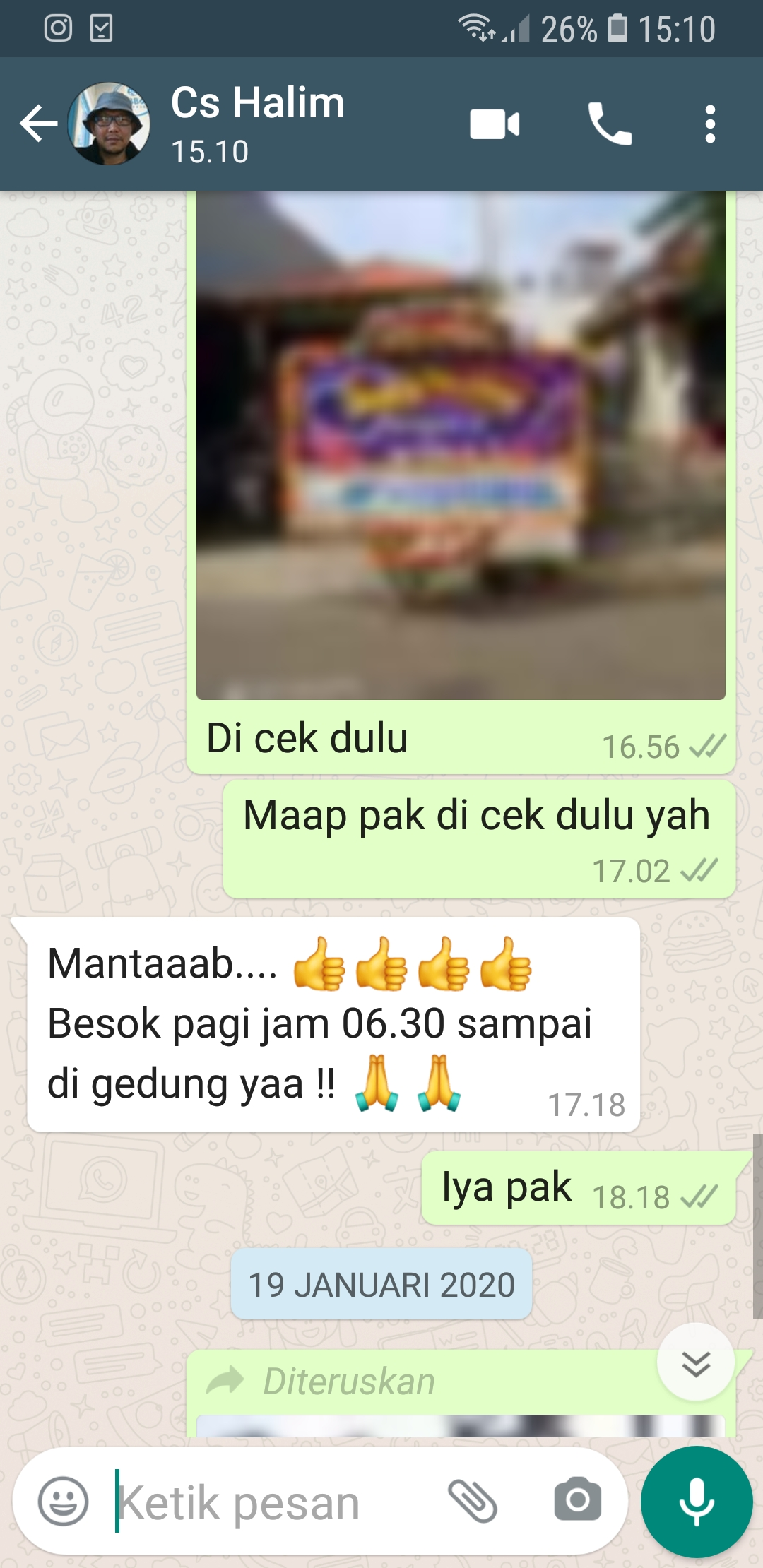 testimoni Khayla 4