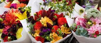 Toko bunga murah buka 24 jam yang siap melayani kebutuhan Anda