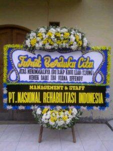 Toko Bunga Di Pasar Kemis Tangerang