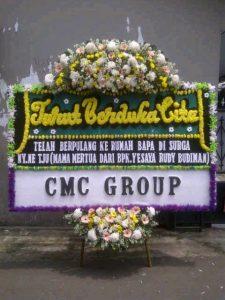 Toko Bunga Di Curug Tangerang