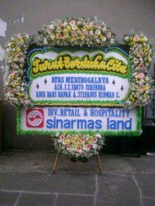 Toko Bunga Di Cinere Depok