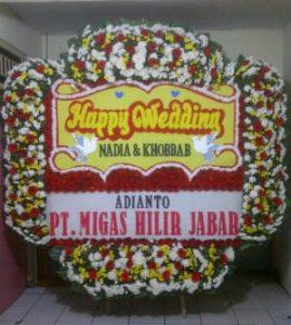 Toko Bunga Di Jatibening Bekasi