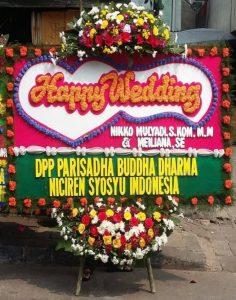 Toko Bunga Di Cibiru Bandung