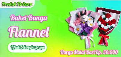 banner-flannel-khayla