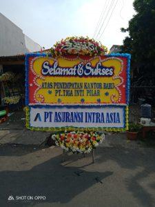 Toko Bunga Cileungsi Bogor