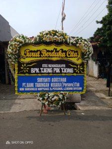 Toko Bunga Sudimara Tangerang