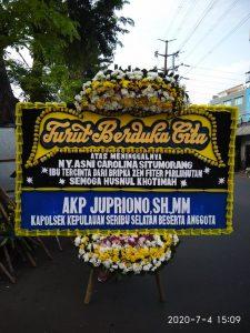 Toko Bunga Di Leuwiliang Bogor