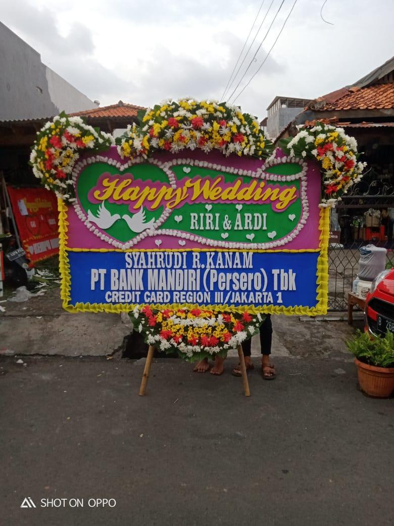 Toko Bunga Depok Jaya