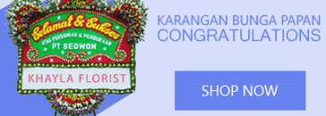 banner-congratulations