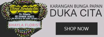 banner-duka-cita